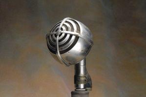 "SHURE 730B ""Uniplex"" uni-directional crystal microphone.JPG"