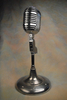 """ELECTRO-VOICE 725 """"Cardak I"""" dynamic poly-directional microphone.JPG"""