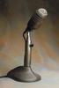 RCA AEROPRESSURE MI-6206 omni-directional dynamic microphone.JPG