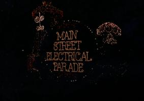 Main Street Electrical.jpg