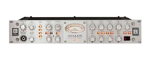 Avalon VT737sp rev.jpg