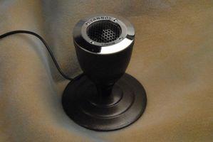TANNOY 74 dynamic omni-directional microphone.JPG