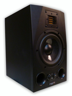 Adam A7X speaker.jpg