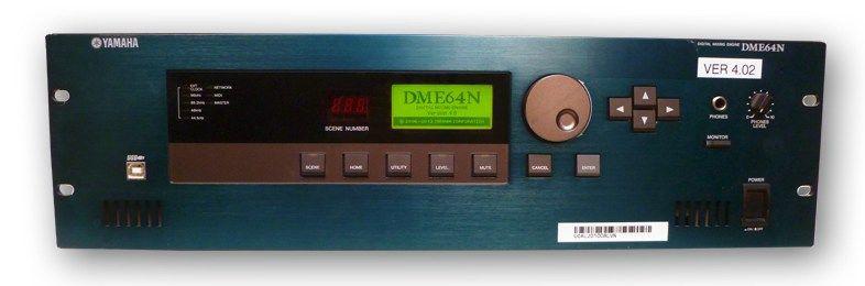 Yamaha DME 64.jpg
