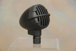 ASTATIC JT-30 microphone.JPG