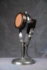 WESTERN ELECTRIC 618A omni-directional dynamic mic.JPG