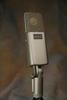 SONY C-48 multi-pattern condenser microphone.JPG