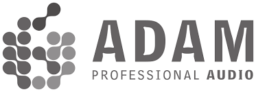 AdamAudio.png