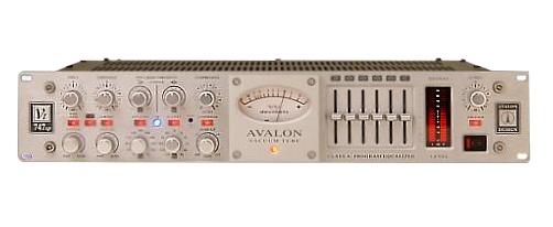Avalon VT747sp rev.jpg