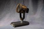 RCA 50-A MI-4030D omni-directional microphone.JPG