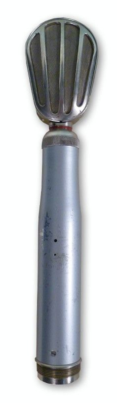 Schoeps / Telefunken M201 microphone is available at Hollywood Sound Systems