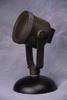RCA 50-A MI-600854-1 omni-directional dynamic microphone.JPG