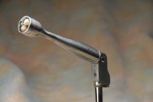 KENT DM-13 microphone.JPG