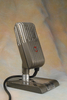 RCA VARACOUSTIC MI-6203 multi-pattern ribbon microphone.2.JPG