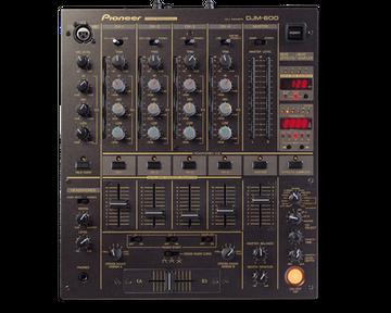 Pioneer DJM-600.png