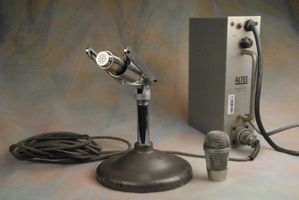 "ALTEC ""Lipstick"" tube condenser mic with 21D capsule.JPG"