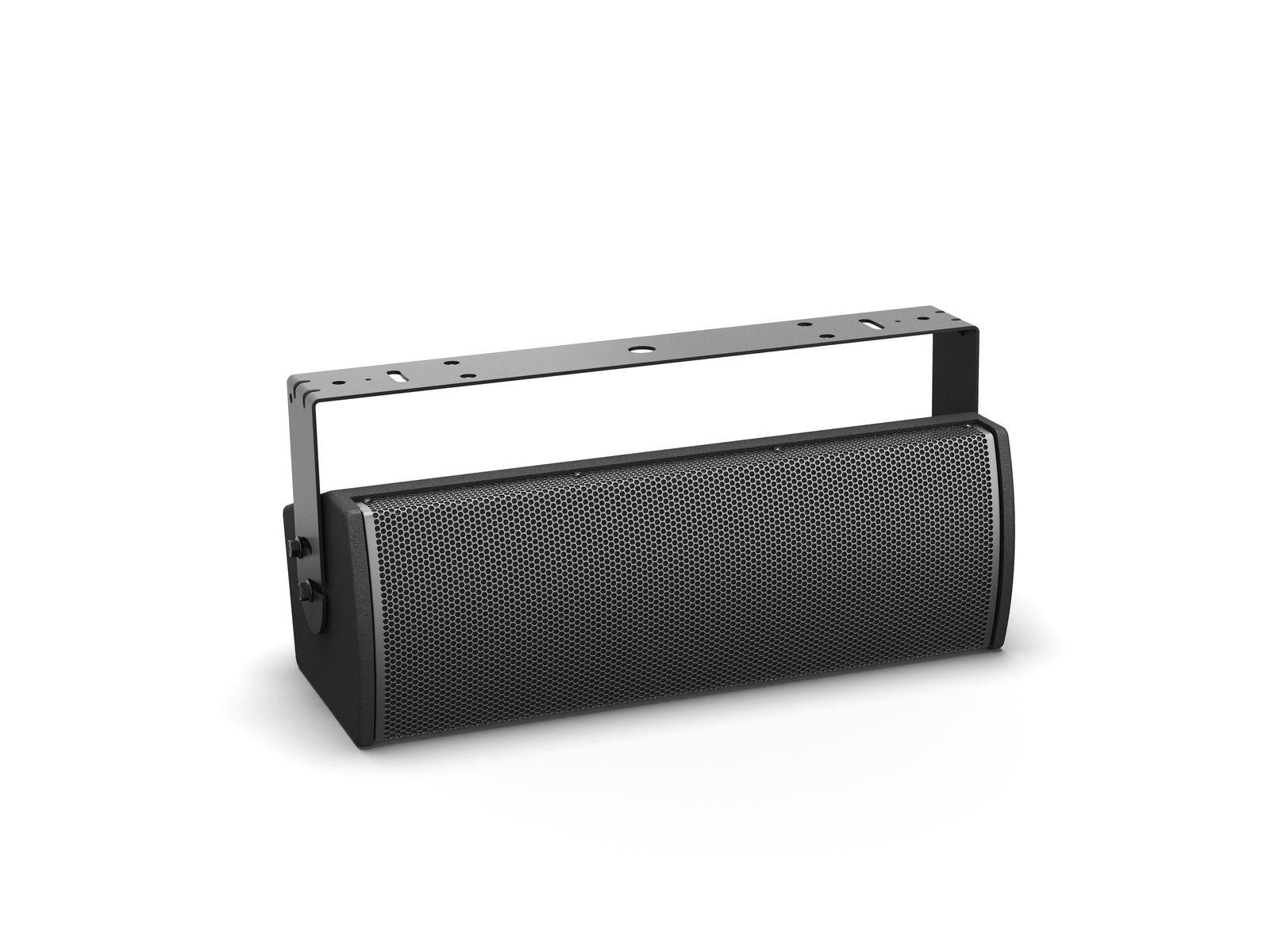 Bose ArenaMatch AMU206 Utility Loudspeaker