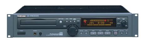 Tascam CDRW 2000.jpg