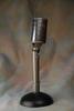 RCA KN-1A  MI-12004-1 dynamic microphone.JPG