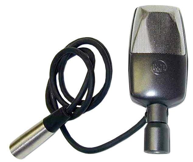 RCA SK46 rev.jpg