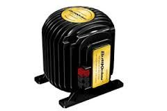 The Guitammer ButtKicker Concert Transducer is available at Hollywood Sound Systems.
