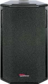 The Apogee AE-5 Loudspeaker System is available at Hollywood Sound Systems.