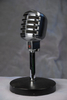 ELECTRO-VOICE 910 crystal microphone.JPG