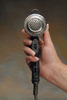 "UNIVERSAL ""Handi-Mike"" single-button carbon microphone .JPG"