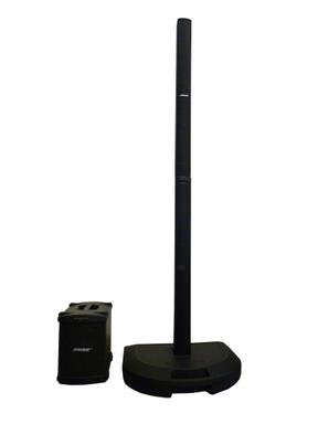 revised Bose L1 rental image.jpg