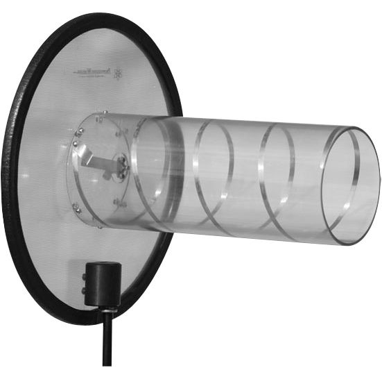 The Shure PWS HA-8089 Helical Antenna is available at Hollywood Sound Systems.