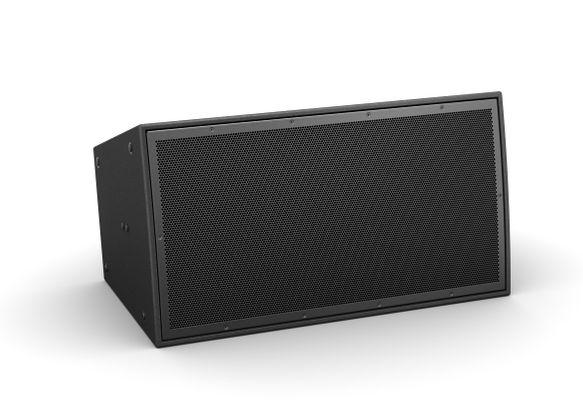 ArenaMatch DeltaQ AM20 Loudspeaker