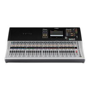 Yamaha TF5 Digital Mixing Console.jpg