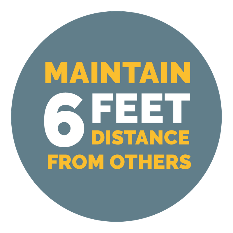 Maintain 6 Feet Distance From Others.png