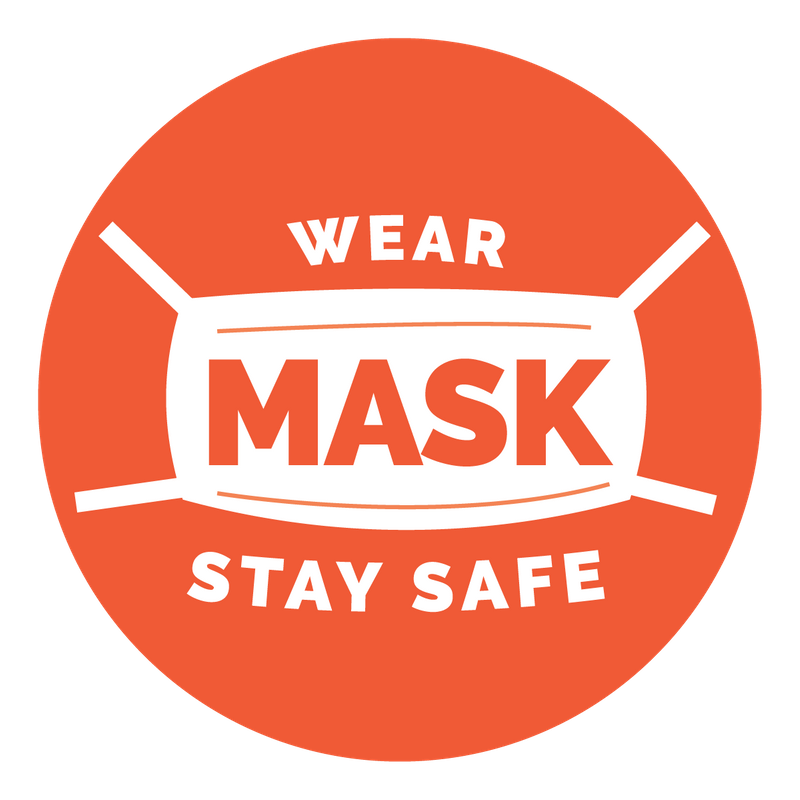 Wear Mask Stay Safe.png