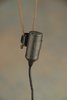 SHURE SM11 omni-directional dynamic lavaliere microphone.JPG