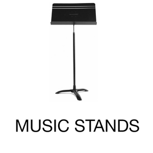 music stands.jpg