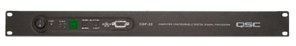 QSC DSP-30.jpg