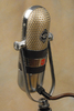 RCA 77-DX MI-4045-F poly-directional ribbon microphone (rear).JPG