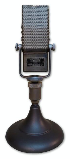 RCA PB-31.jpg