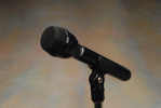 ELECTRO-VOICE RE50 omni-directional dynamic microphone.JPG
