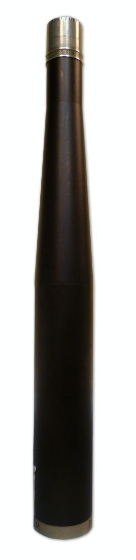 Brüel & Kjær Type 4007 Omnidirectional Microphone is at Hollywood Sound Systems.