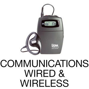 communications wired and wireless.jpg