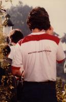 Jack 1981.jpg