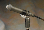 ELECTRO-VOICE 646 non-directional dynamic lavalier microphone.JPG