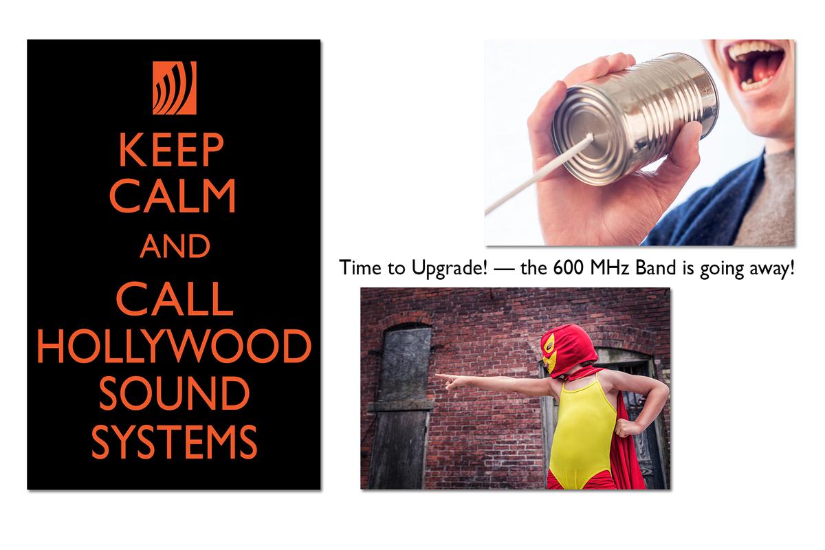 Hollywood Sound Shure Rebate 3.jpg