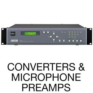 converters & preamps.jpg