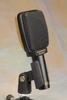 SENNHEISER MD409U3 dynamic cardioid microphone.JPG