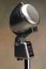 TURNER 22X omni crystal microphone.JPG