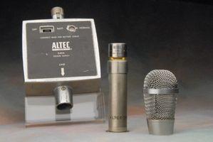 ALTEC 195A/29B cardioid condenser microphone.JPG