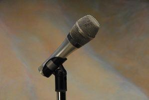 SHURE SM62 cardioid dynamic microphone.JPG